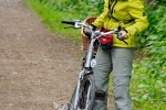 Yuno tussen de wielen - 13 juli 2013 (9065)